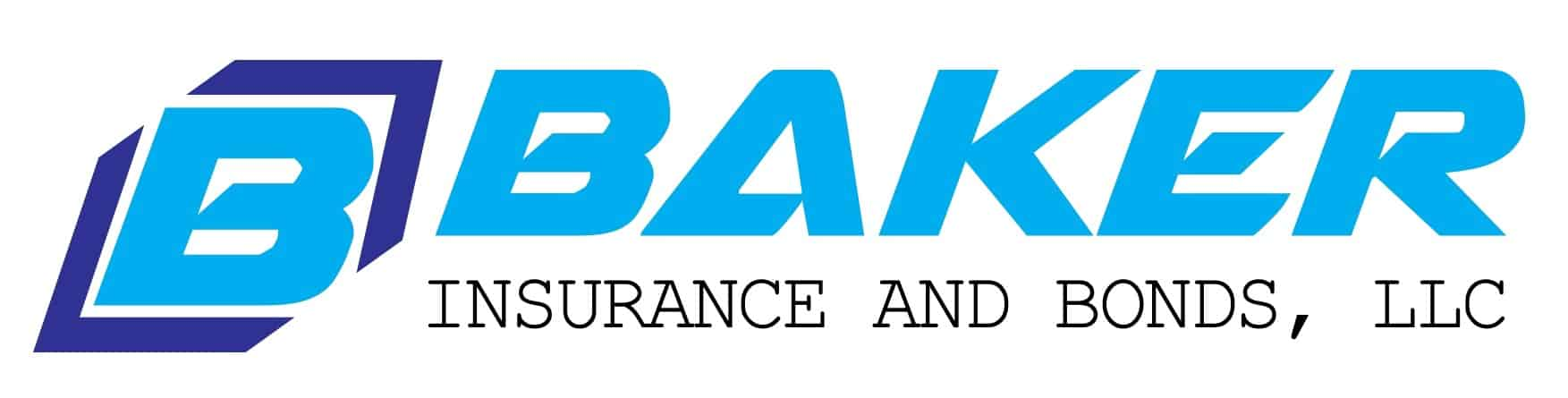 Baker Insurance and Bonds LLC